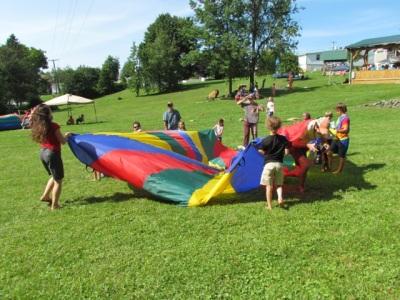 lineberry-park-kids-days